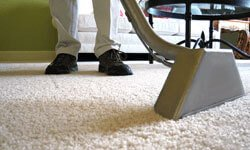 Carpet Cleaning Service in Medford Oregon